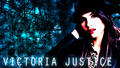 Victoria Justice pics by Pearl!~ ;)  - victorious wallpaper