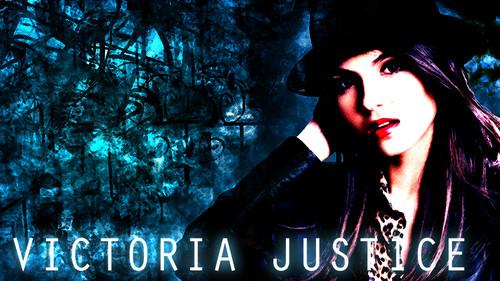 Victoria Justice pics 由 Pearl!~ ;)