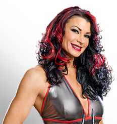 WWE Divas wallpaper with attractiveness and a portrait called Victoria