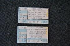 Vintage সঙ্গীতানুষ্ঠান Tickets