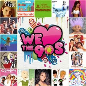 We hart-, hart the 90's
