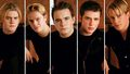 Westlife pics. :3 - westlife photo