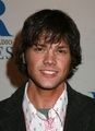 William S. Paley TV Festival 2006