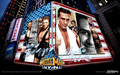 Alberto Del Rio vs Jack Swagger - Wrestlemania 29 - wwe wallpaper