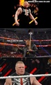 Wwe - wwe photo