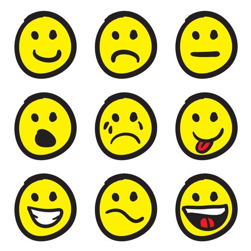 u (Nynakyou96) Makes me feel happy!!!!!!<33333333333333333
