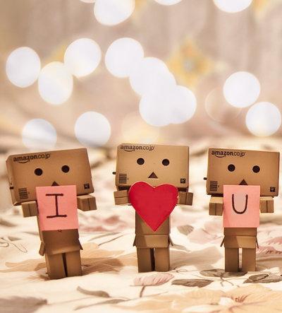 u (Teentop449) Makes Me Feel Happy!!♥♥♥♥♥♥♥♥♥♥