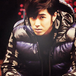 u know Yunho DBSK Hintergrund possibly containing a hip boot titled Yunho