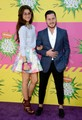 Zendaya-Kids' Choice Awards 2013 - zendaya-coleman photo
