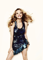 amanda seyfried. - amanda-seyfried photo
