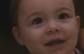 baby Renesmee,BD 2 - breaking-dawn-part-2 photo
