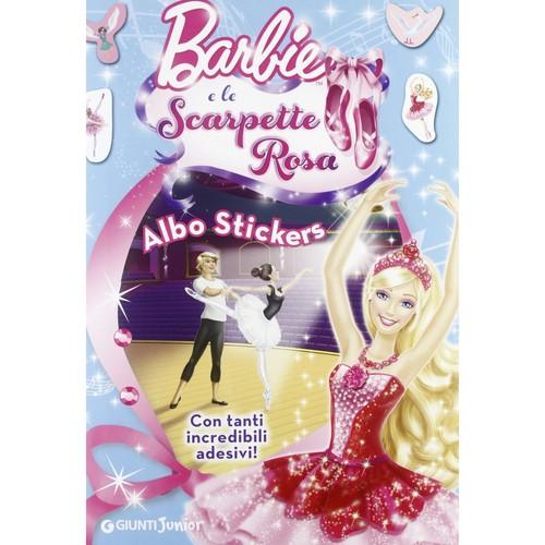 Barbie Rock N Royals Wallpaper: Barbie Movies Images Barbie In The Pink Shoes HD Wallpaper