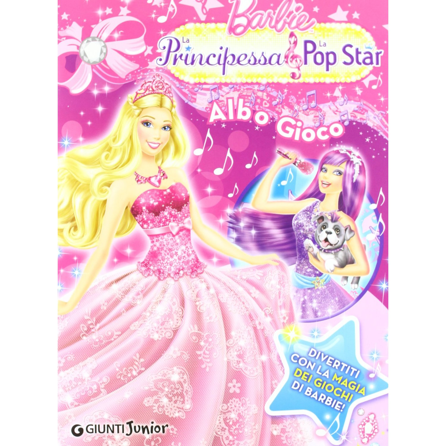 images of barbie princess and the popstar - photo #38