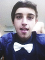 beau brooks ♥♥