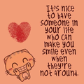 beautiful pictures - beautiful-pictures photo