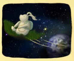 bunny stars