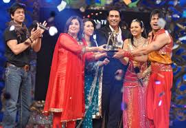 daljeet was the winner of nach baliye 2