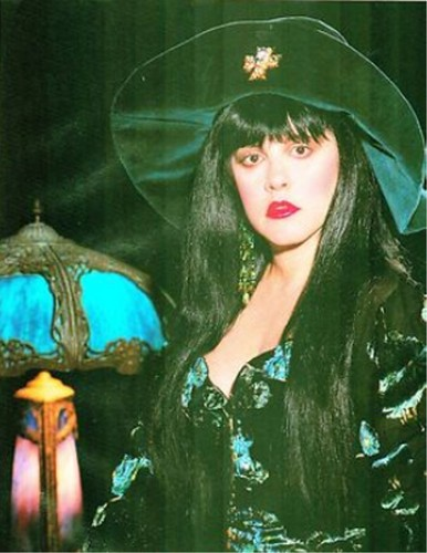 dark_haired_stevie_nicks