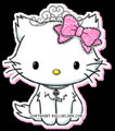 devoniloveu@yahoo.com - hello-kitty fan art