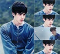 edmund pevensie - the-chronicles-of-narnia fan art