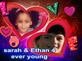 ethara 4 ever young