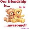 Những người bạn till the end