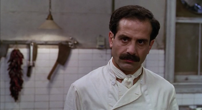 from-Big-Night-tony-shalhoub-34074152-704-384.png