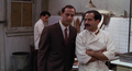from 'Big Night' - tony-shalhoub photo