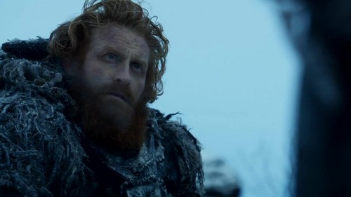 Tormund Giantsbane