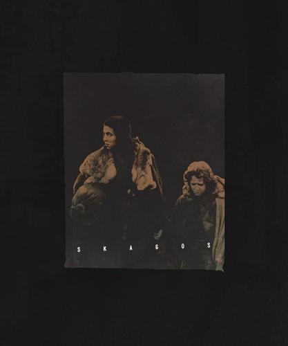 Osha & Rickon Stark