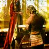 Cersei & Tyrion
