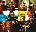 Game of Thrones as My Mad Fat Diary - game-of-thrones fan art