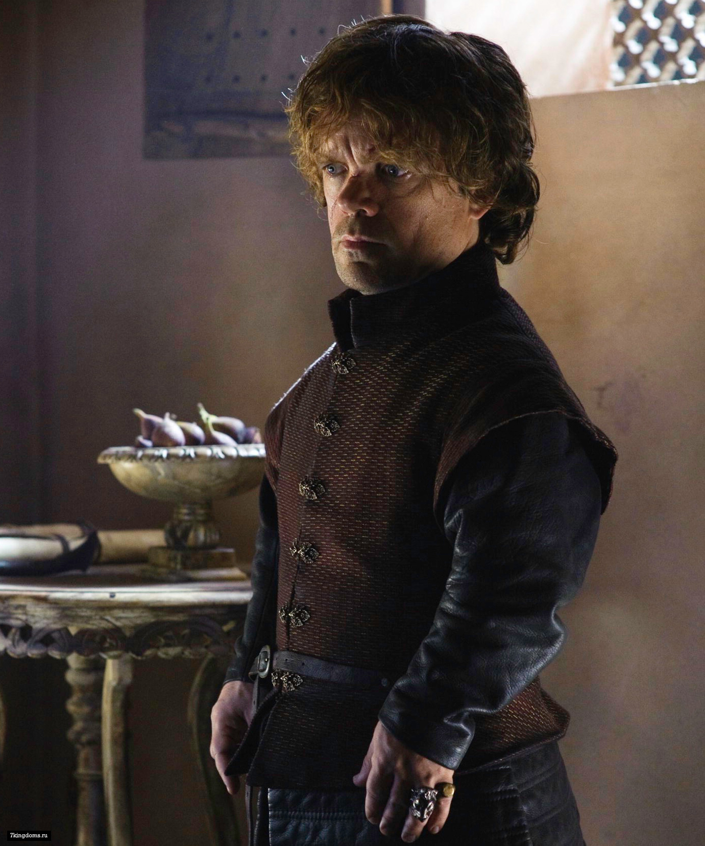 Game of Thrones images Tyrion Lannister HD wallpaper and ...