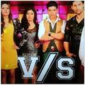 gurmeet to paticipate in nachbaliye srimati VS sriman  - punar-vivah photo