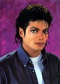 handsom - michael-jackson photo