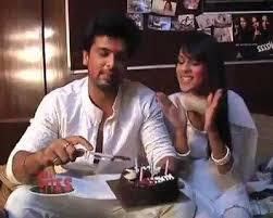 happy birthday kushal