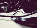 headphone ll - photography photo