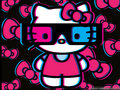 hello kitty 33 - hello-kitty fan art