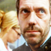 house md - house-md icon