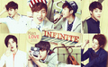 infinite - man in love  - infinite-%EC%9D%B8%ED%94%BC%EB%8B%88%ED%8A%B8 wallpaper