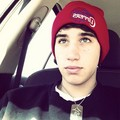 jai brooks <3
