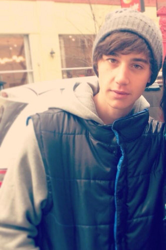 jai brooks ♥♥