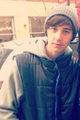 jai brooks ♥♥ - janoskians photo
