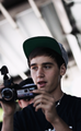 jai brooks ♥♥ - the-janoskians photo