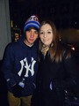 jai brooks with his fans ♥♥