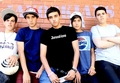janoskians  - janoskians photo