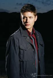 Jensen Ackles wallpaper entitled jensen