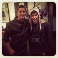 johnny ruffo and jai brooks ♥♥ - janoskians photo