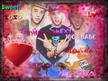 justin bieber - justin-bieber fan art