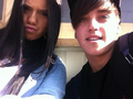kaitlyn hoban and beau brooks ♥♥